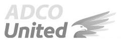 Adco-logo