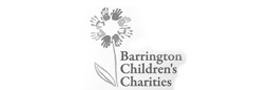 Barrington Childrens Charities