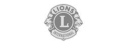 Barr-Lions-Club-logo