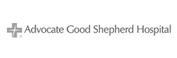 Good Shepherd Hosp